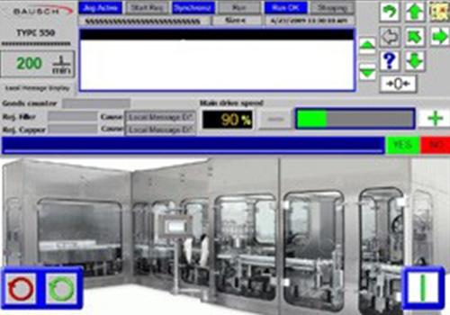 Automazione Farmaceutica 4